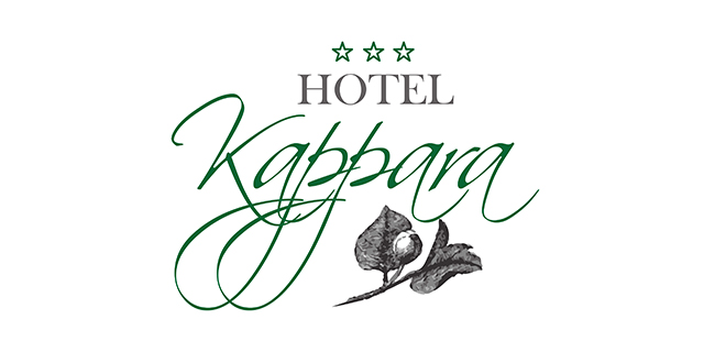 HotelKappara_logo