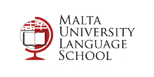 https://www.universitylanguageschool.com/