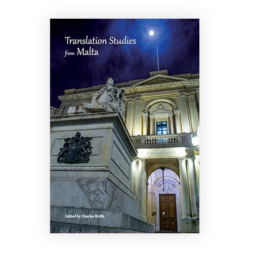 _0000s_0002_Translation Studies from Malta