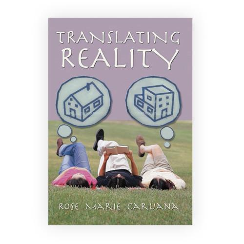 _0000s_0003_Translating Reality