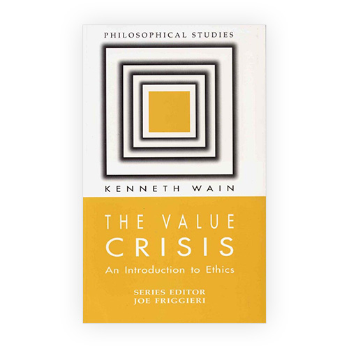 _0000s_0005_The Value Crisis - An Introduction to Ethics