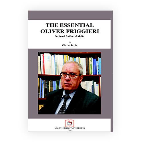 _0000s_0007_The Essential Oliver Friggieri
