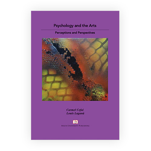 _0000s_0011_Psychology and the Arts