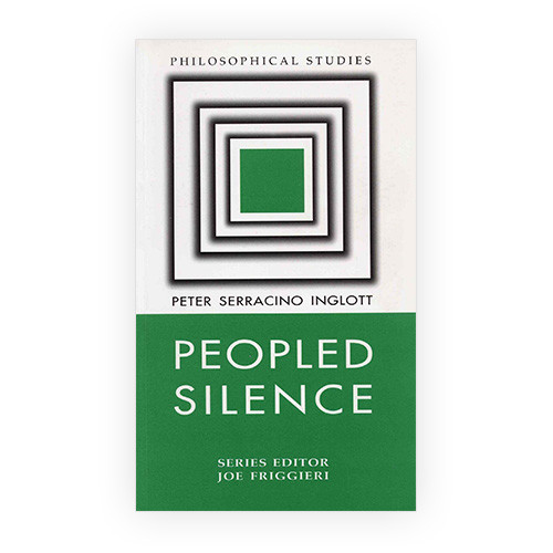 _0000s_0014_Peopled Silence
