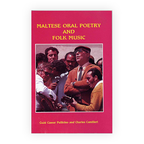 _0000s_0017_Maltese Oral Poetry & Folk Music
