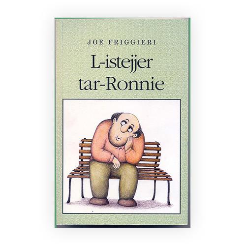 _0000s_0021_L-Istejjer tar-Ronnie