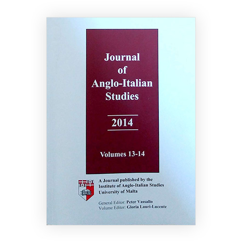 _0000s_0026_Journal of Anglo Italian Studies Vol. 13-14