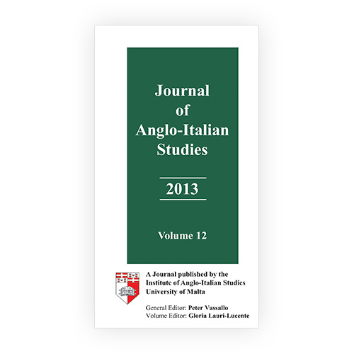 _0000s_0027_Journal of Anglo Italian Studies Vol. 12