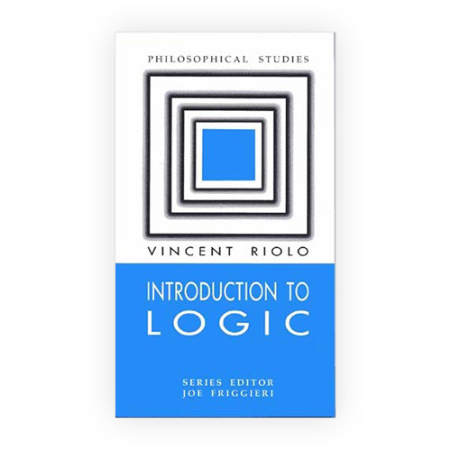 _0000s_0028_Introduction to Logic