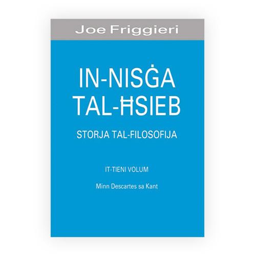 _0000s_0030_In-Nisga tal-Hsieb Vol. 2