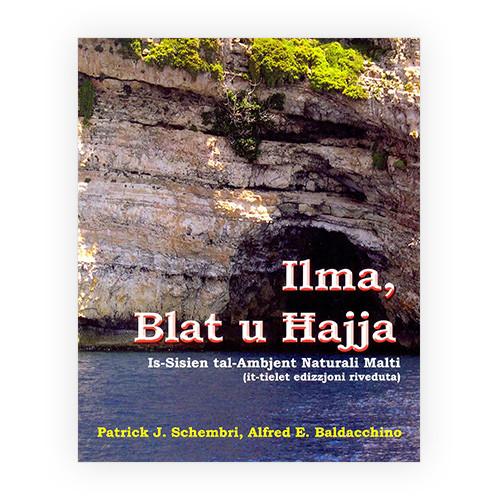 _0000s_0032_Ilma, Blat u Hajja - 3rd ed.