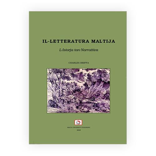 _0000s_0035_Il-Letteratura Maltija - L-Istorja tan-Narrativa
