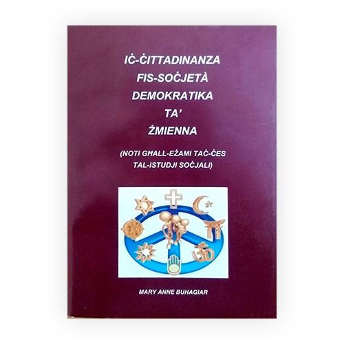 _0000s_0036_Ic-Cittadinanza fis-Socjeta Demokratika ta' Zmienna