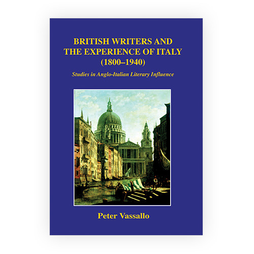 _0000s_0044_British Writers and the Experience of Italy
