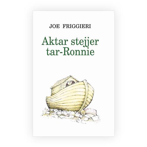 _0000s_0048_Aktar Stejjer tar-Ronnie