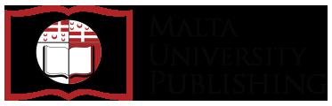 Malta Pub Logo